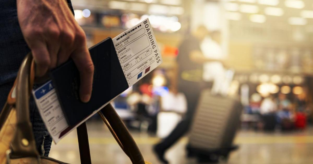 Европейският парламент ще ускори одобрението на ваксинационния паспорт като използва