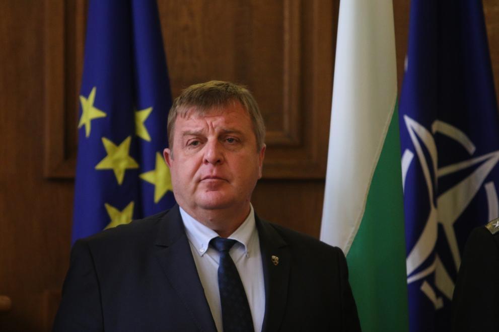 Гласувах за продължаващо увеличаване на доходите, за традиционното българско семейство.