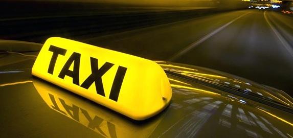 Почти всички таксиметрови компании в столицата вече са актуализирали цените