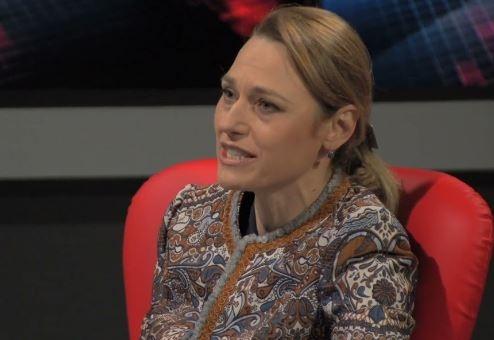 Три жени са сочени като фаворитки за председател на новото