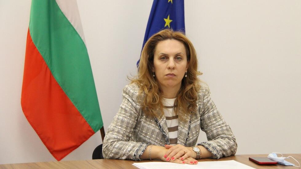Вицепремиерът и министър на туризма Марияна Николова разпореди проверка на