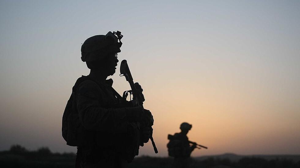 САЩ ще изтеглят войските си от Афганистан преди 11 септември
