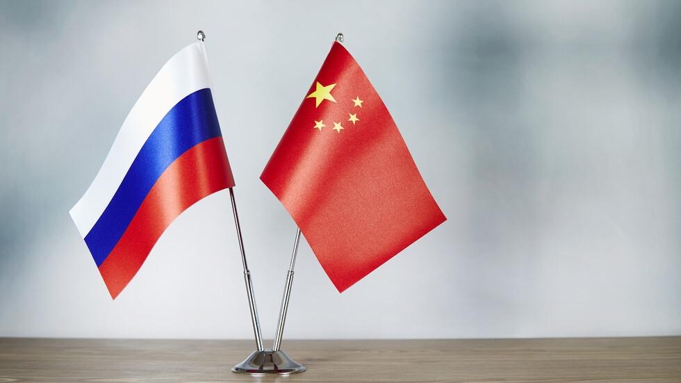 Американските действия спрямо Русия трябва да се считат за проява