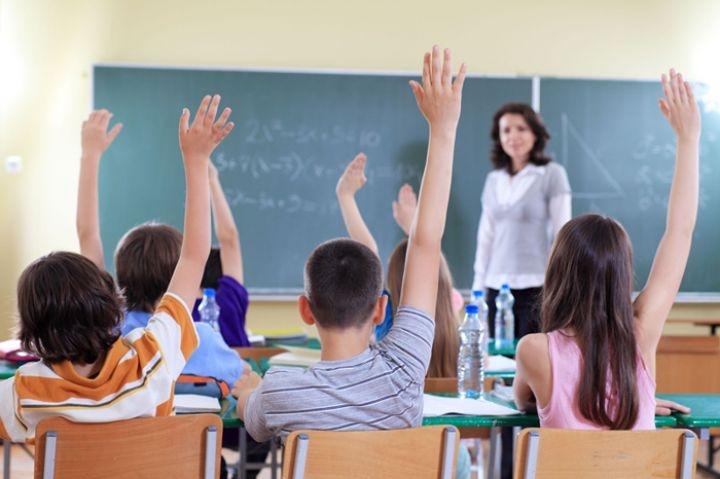 От днес се възобновява провеждането на присъствени групови занятия в