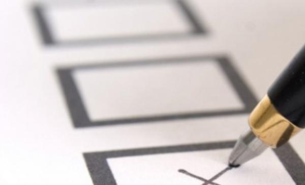 Албанските избиратели ще гласуват днес за нов парламент на страната