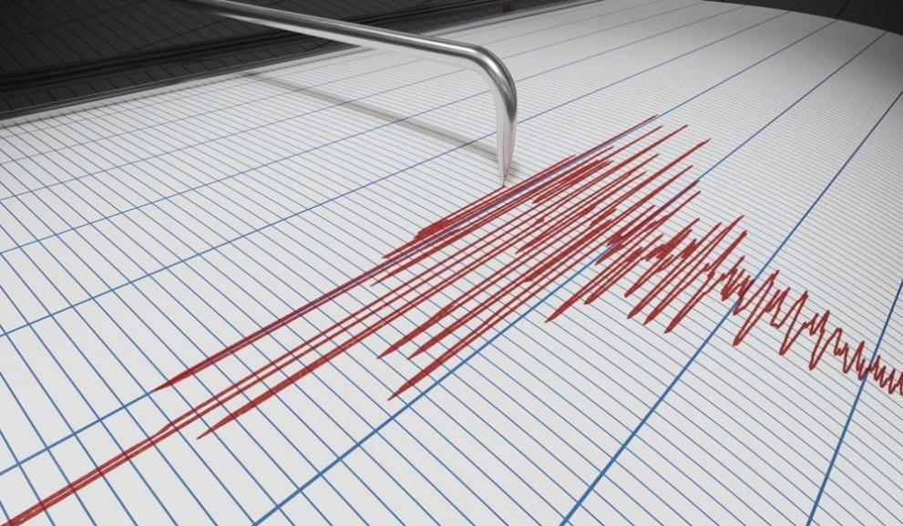 Силно земетресение рано тази сутрин удари провинция Асам в североизточната