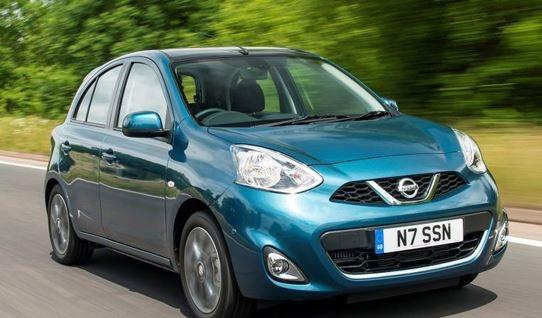 Nissan Motor Co. продаде целия си дял в Daimler AG