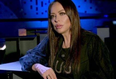 Фолк певицата Ивана съобщи тъжната новина, че е загубила баща