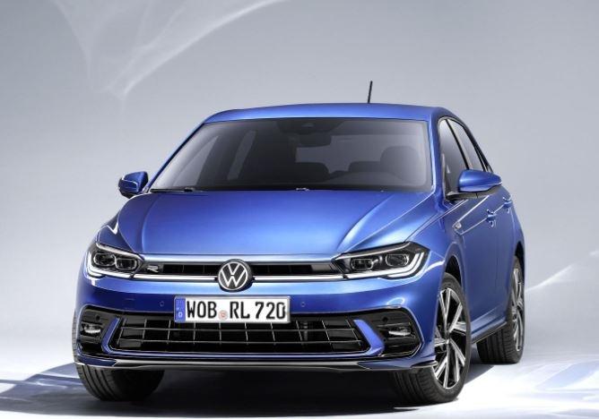 Volkswagen представи обновен вариант на един от най-важните модели в
