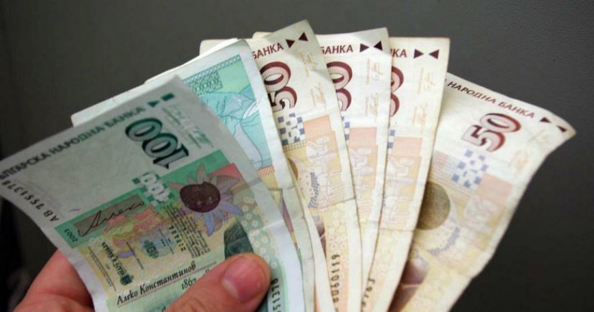 Всеки трети българин има просрочени задължения за ипотека, наем или