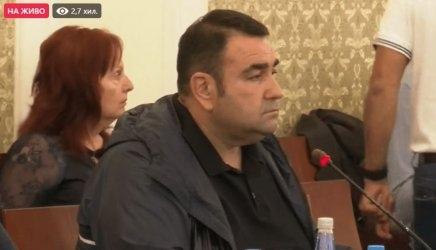 Втори бизнесмен обвини Бойко Борисов и ГЕРБ в рекет и