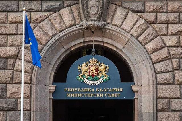 Церемония по приемственост в изпълнителната власт ще се състои на
