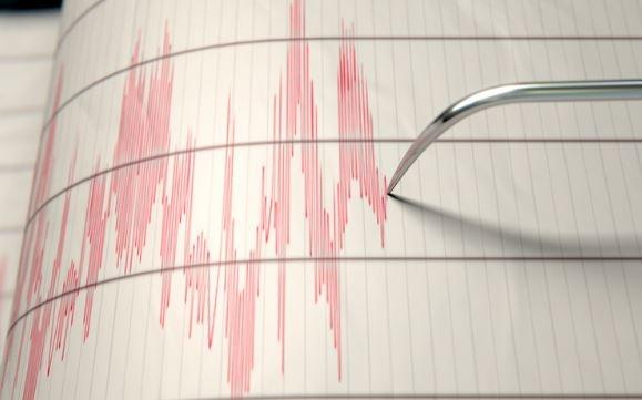 Слабо земетресение е регистрирано в района на Доспат. Това сочи