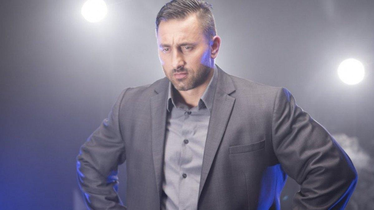 През април 2016 г. Румен Пенков Спецов от Добрич продава