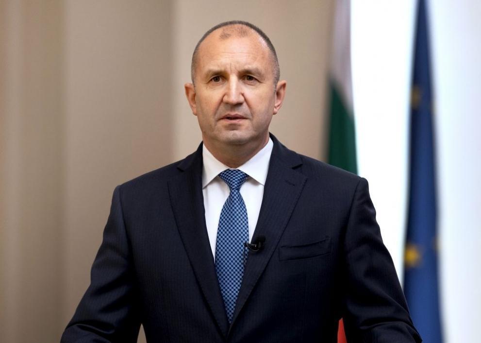 Абсолютно недопустимо е животът и спокойствието на българските граждани да