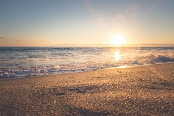 Денят ще започне със слънце над по-голямата част от страната,