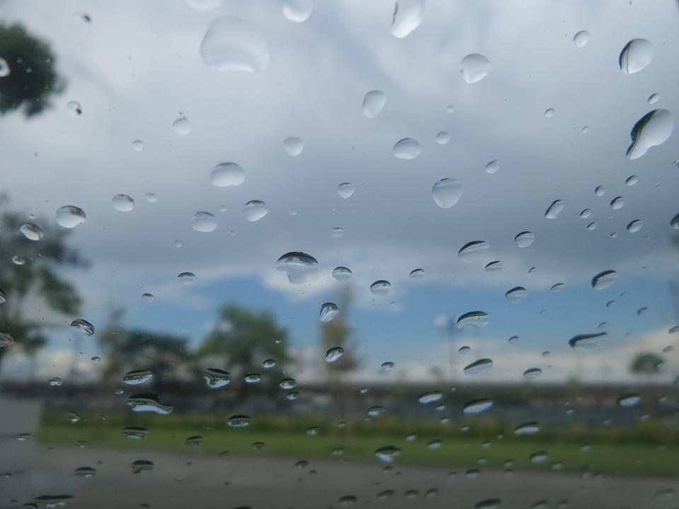 След временно разкъсване на облачността, днес още преди обяд отново