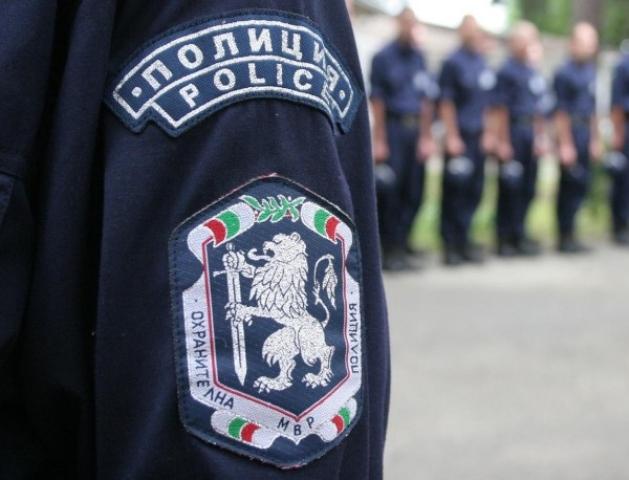 Заместник-директорът на полицията в Кърджали става ръководител на директор на