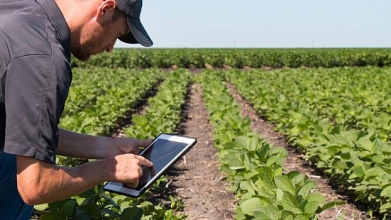 Министърът на земеделието издаде заповед, според която окончателният размер на