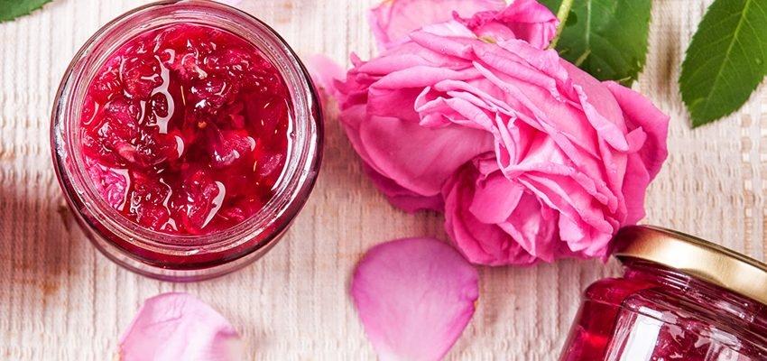 Аржентина проявява интерес към закупуване на българско розово масло за