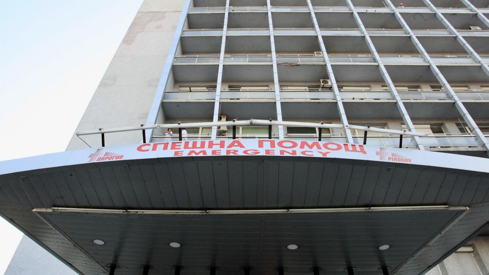 """Това обяви в """"Здравей, България"""" зам.-министърът на здравеопазването Димитър Петров """"Имаме"""
