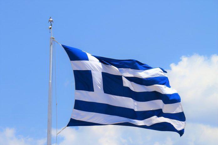 24-часова стачка е обявена за днес в Гърция. Засегнати ще бъдат