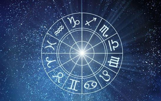 Ето хороскопа на Неда Иванова за днес, петък – 11