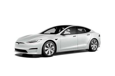 Очаква се през това лято от Tesla да покажат усъвършенствания