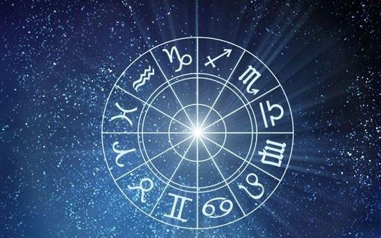 Ето хороскопа на Неда Иванова за днес, понеделник – 14.06.
