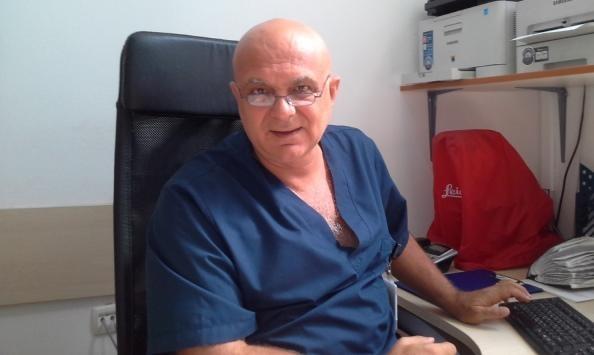 """НЗОК проверява """"Пирогов"""" за 900 фалшиви хоспитализации. Заместник-министърът на здравеопазването"""