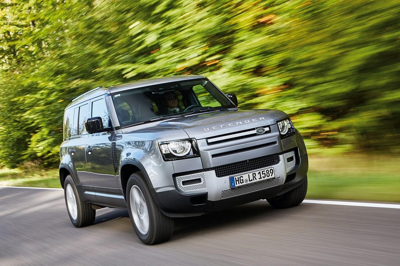 Плановете за намаляване на вредните емисии от автомобилите до нула