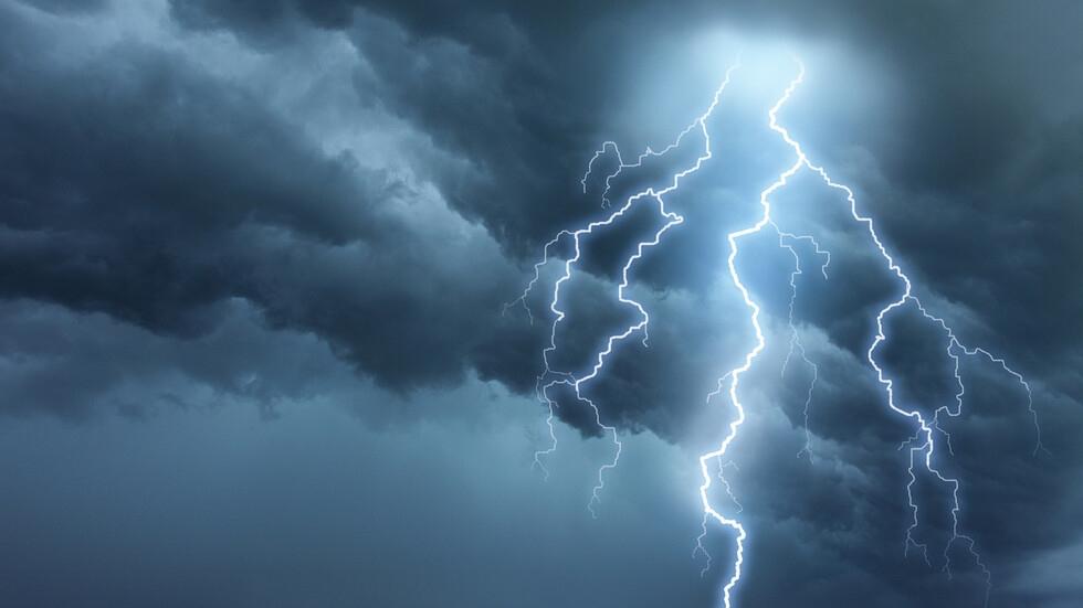 Днес над източните райони облачността ще остане значителна и ще