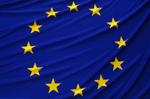 Европейската комисия представи10 поуки от пандемията от ковид с предложения