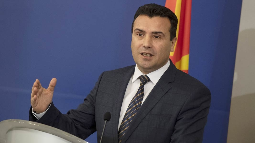 Служебният премиер Стефан Янев съобщи при откриването на днешното заседание