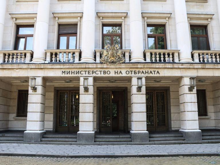 Министерският съвет прие решение за отнемане на земеделски земи от