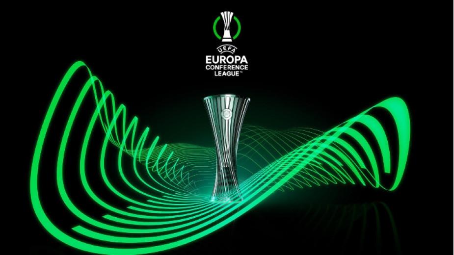 Трите български отбора в новия турнир на УЕФА Лига на