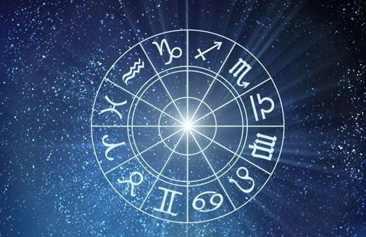 Ето хороскопа на Неда Иванова за днес, четвъртък -17 юни