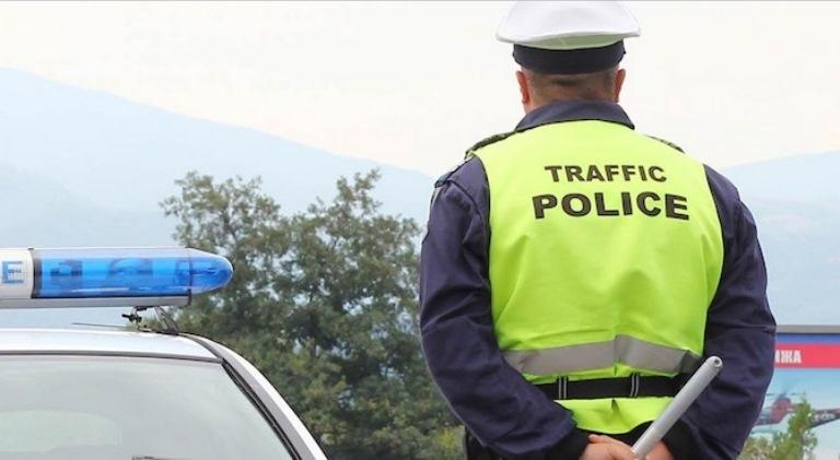 До 22 юни ще се проведе полицейска операция за недопускане