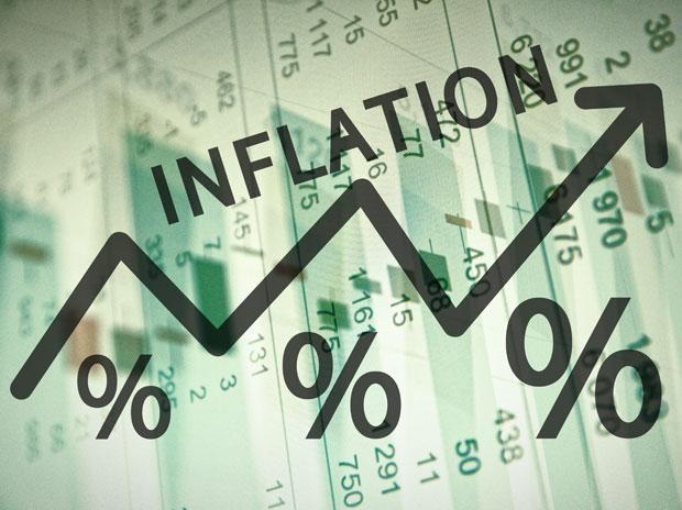 Потребителските цени в еврозоната се повишиха през май с 2%