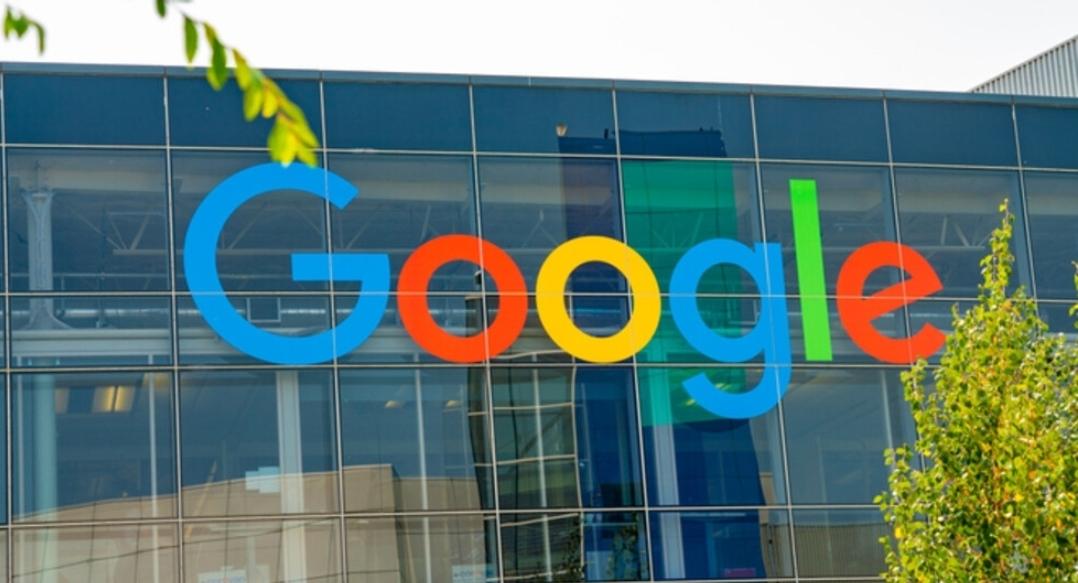 Google отвори първия си постоянен физически магазин в Ню Йорк