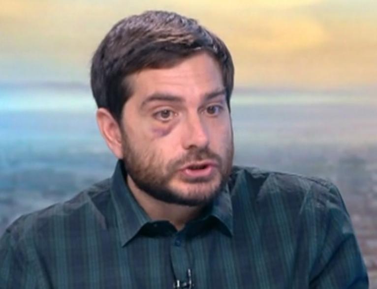 Асоциацията на Европейските журналисти осъди МВР да огласи проверката си