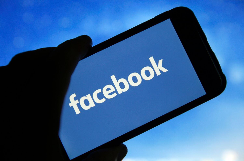 Компанията Фейсбук обяви, че навлиза в аудио услугите, съобщи Вашингтон