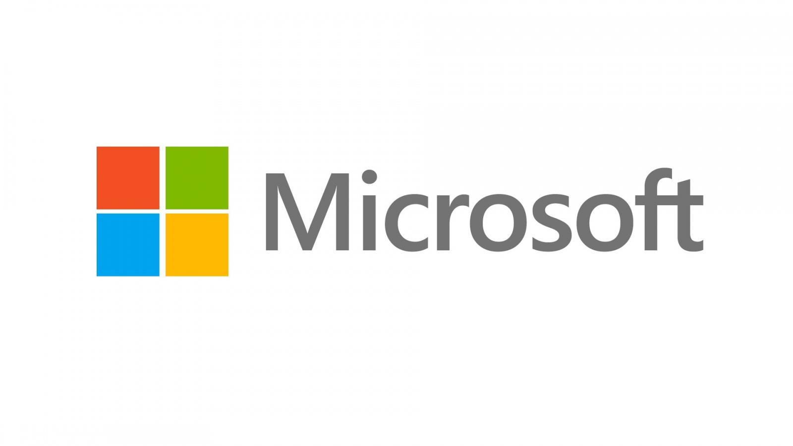 Microsoft Corp. планира да добави четири нови центъра за данни