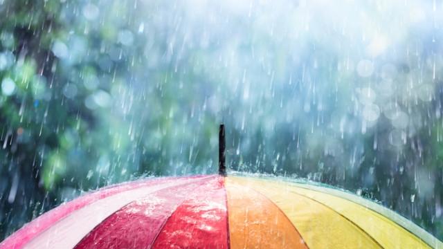 Днес облачността ще е по-често значителна, купеста и купесто-дъждовна. Отново