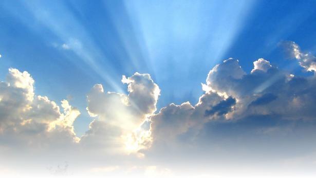 Днес облачността ще е по-често значителна, около и след обяд
