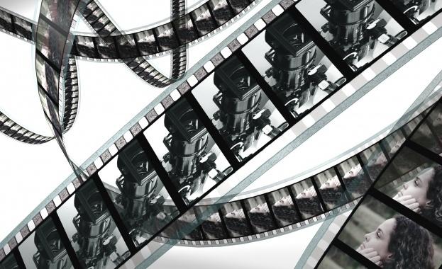 """""""Тази вечер се отрива Фестивалът на младото европейско кино -"""