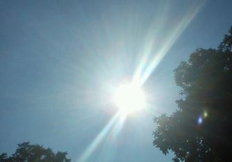Днес ще е предимно слънчево. Около и след обяд ще