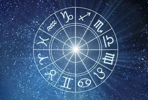 Ето хороскопа на Неда Иванова за днес, сряда – 23