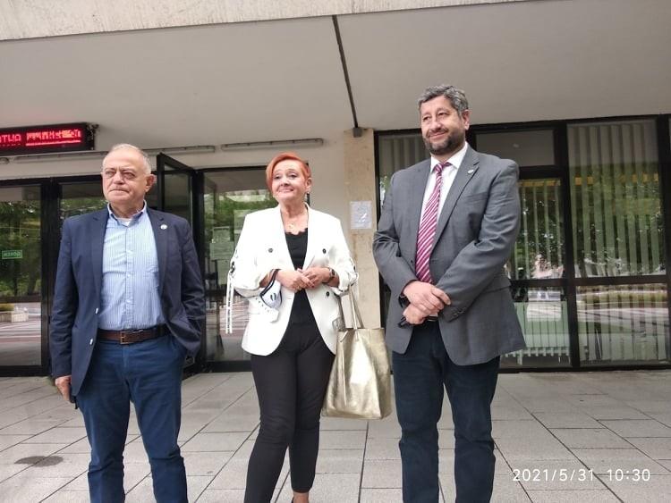 Частични местни избори предстоят в Община Благоевград на 27 юни.