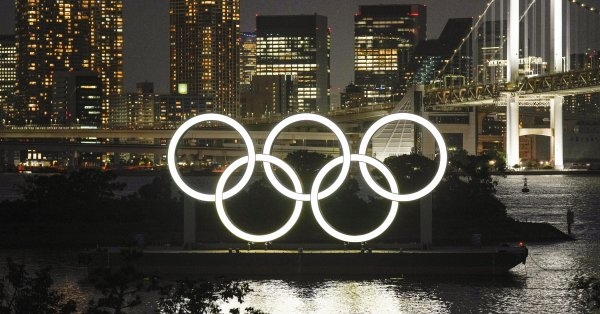 Организаторите на Олимпиадата в Токио обявиха, че игрите това лято